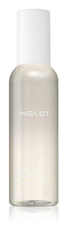 Inglot Fixer