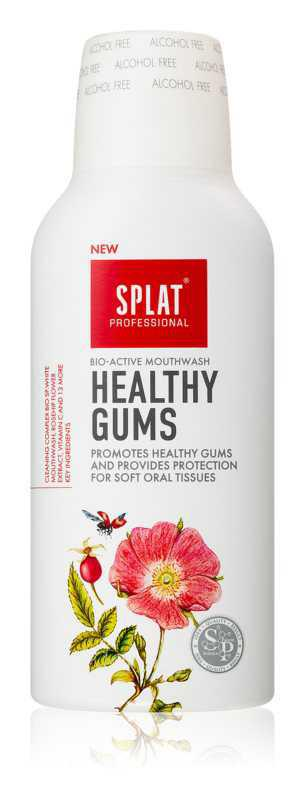 Splat Professional Healthy Gums