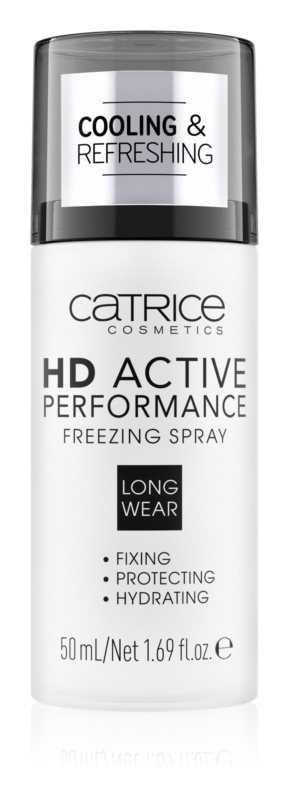 Catrice HD Active Performance