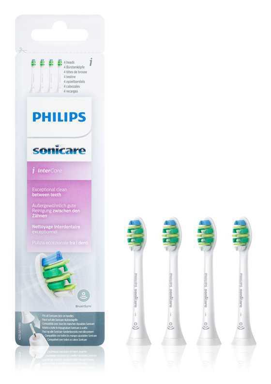 Philips Sonicare InterCare Standard HX9004/10