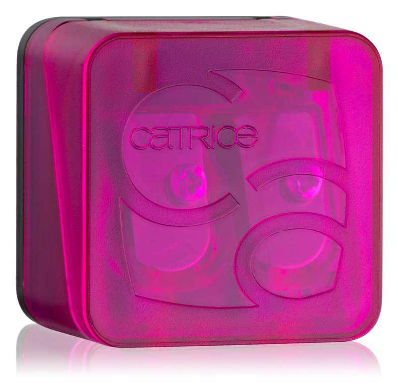 Catrice Accessories makeup