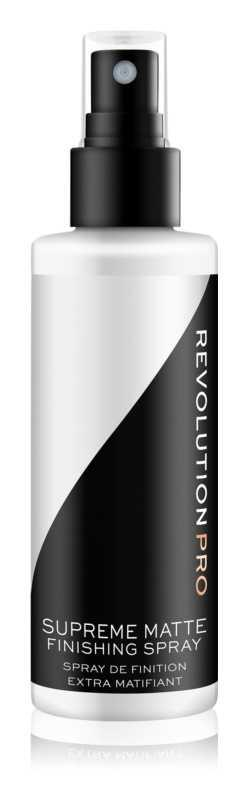 Revolution PRO Supreme