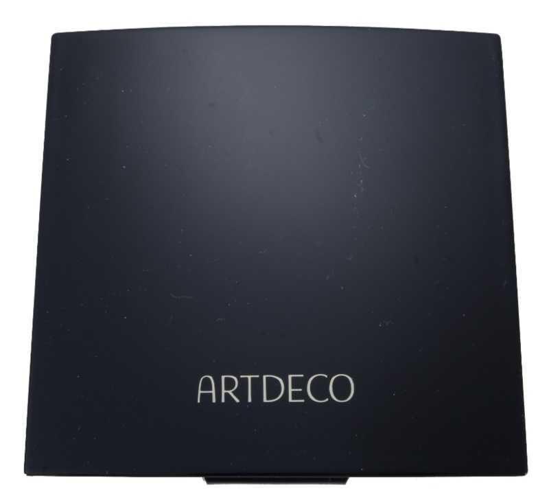 Artdeco Beauty Box Quadrat makeup