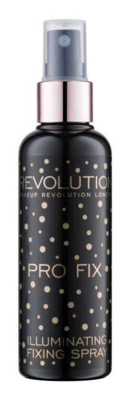 Makeup Revolution Pro Fix