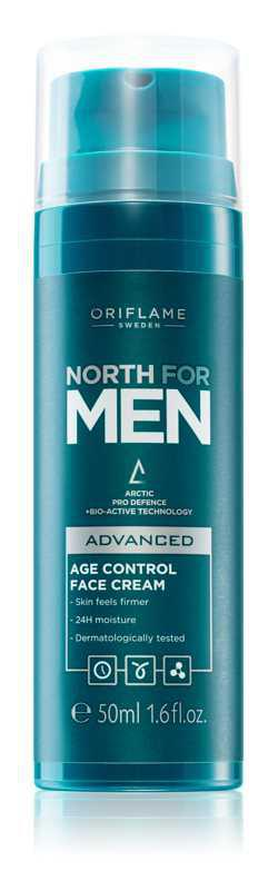 Oriflame North For Men