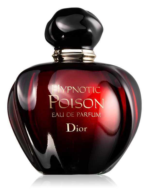Dior Hypnotic Poison (2014)