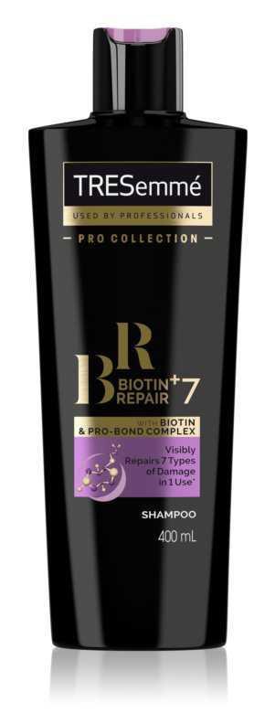 TRESemmé Biotin + Repair 7