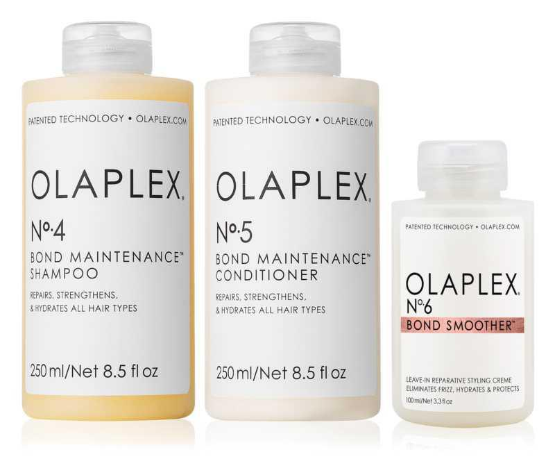 Olaplex Bond Maintenance