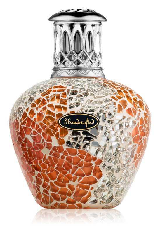 Ashleigh & Burwood London Apricot Shimmer home fragrances