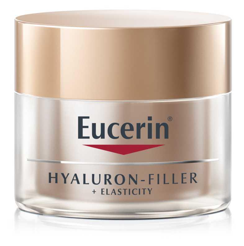 Eucerin Elasticity+Filler