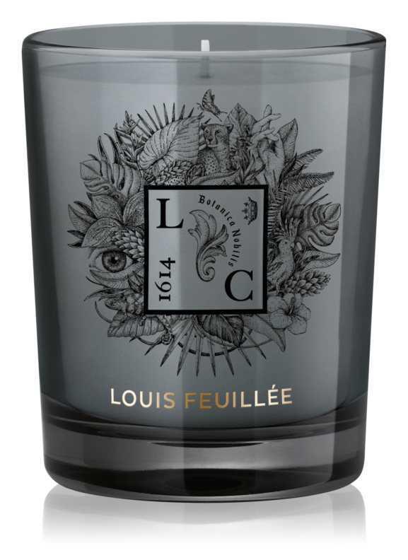 Le Couvent Maison de Parfum Intérieurs Singuliers Louis Feuilee