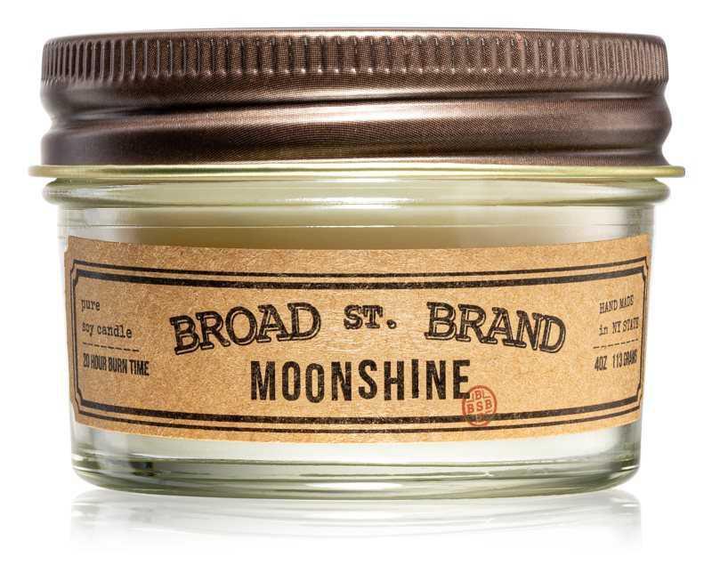 KOBO Broad St. Brand Moonshine