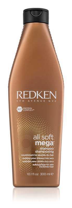 Redken All Soft