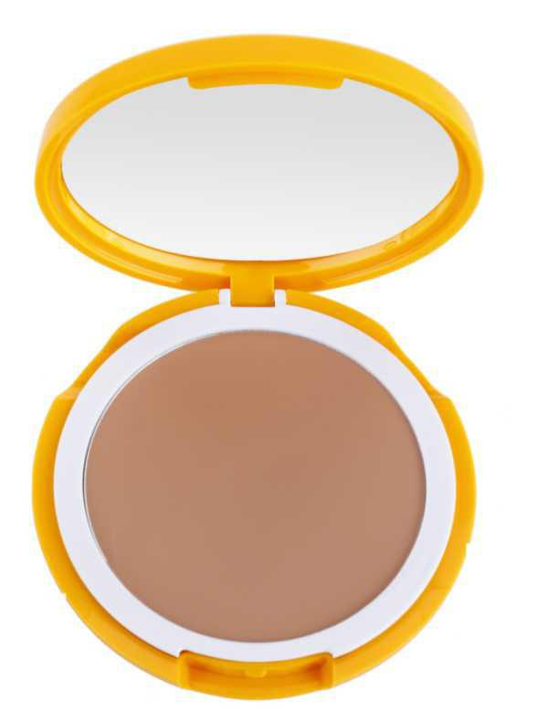 Bioderma Photoderm Max Make-Up