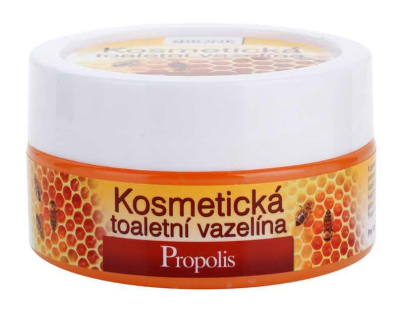 Bione Cosmetics Honey + Q10