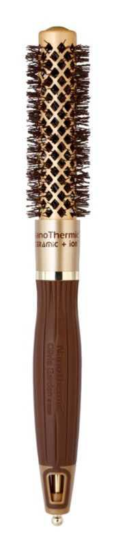 Olivia Garden NanoThermic Ceramic + Ion