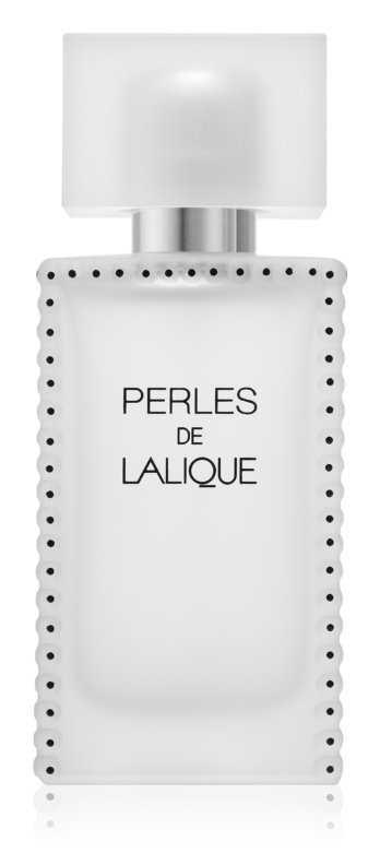 Lalique Perles de Lalique women's perfumes