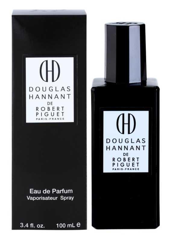 Robert Piguet Douglas Hannant