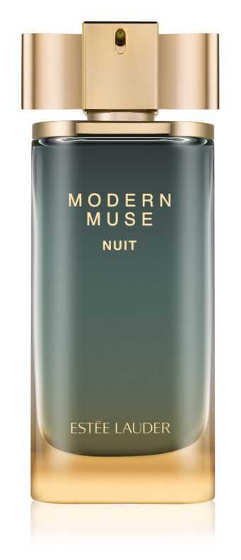 Estée Lauder Modern Muse Nuit