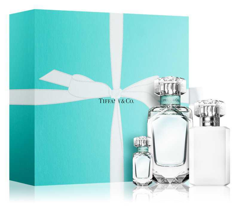 Tiffany & Co. Tiffany & Co.