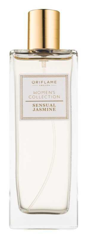 Oriflame Women´s Collection Sensual Jasmine