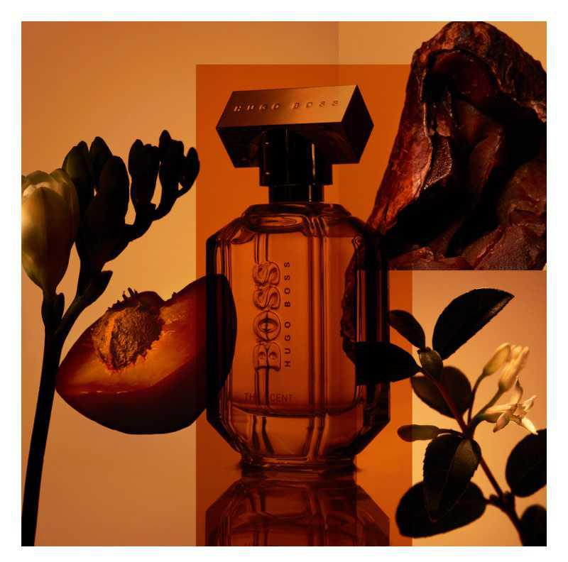 Hugo Boss BOSS The Scent women's perfumes