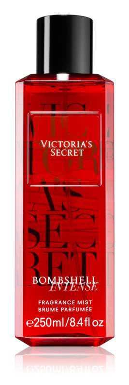 Victoria's Secret Bombshell Intense