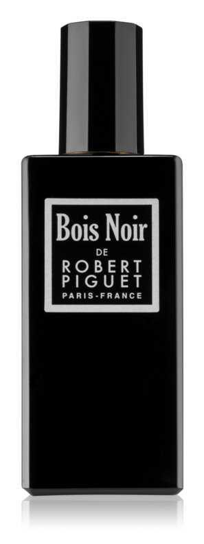 Robert Piguet Bois Noir