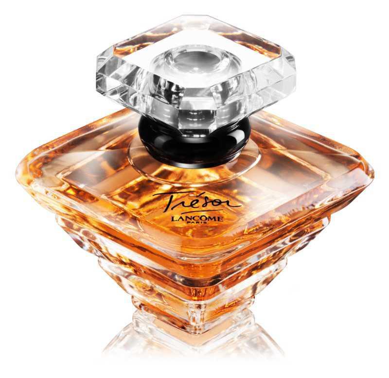 Lancôme Trésor women's perfumes