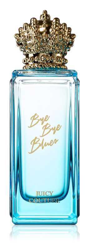 Juicy Couture Bye Bye Blues