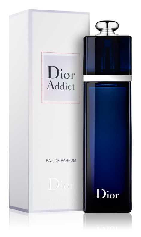 Dior Dior Addict women's perfumes