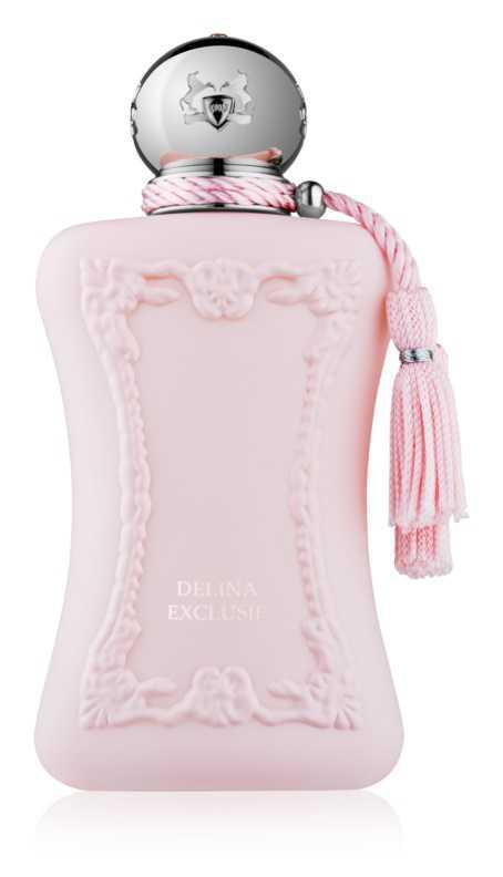 Parfums De Marly Delina Royal Essence Exclusif