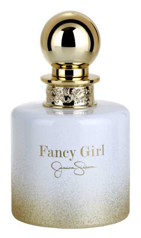 Jessica Simpson Fancy Girl women's perfumes