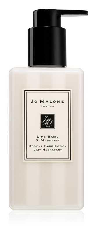 Jo Malone Lime Basil & Mandarin