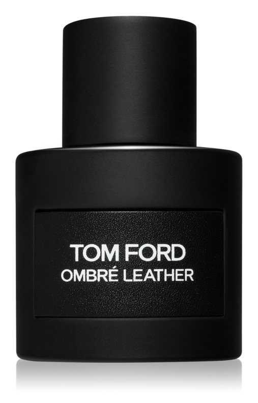 Tom Ford Ombré Leather women's perfumes