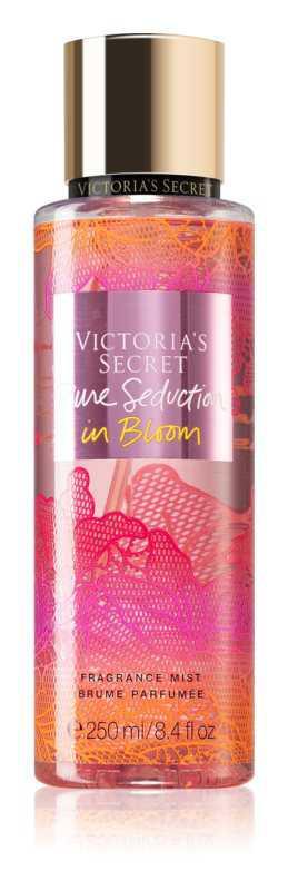 Victoria's Secret Pure Seduction In Bloom