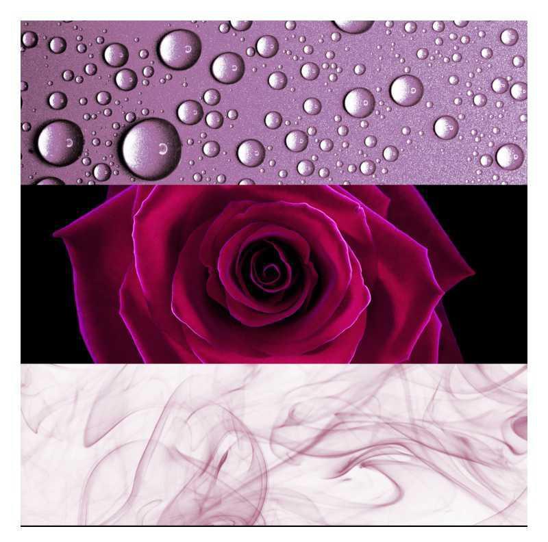 Calvin Klein Deep Euphoria women's perfumes