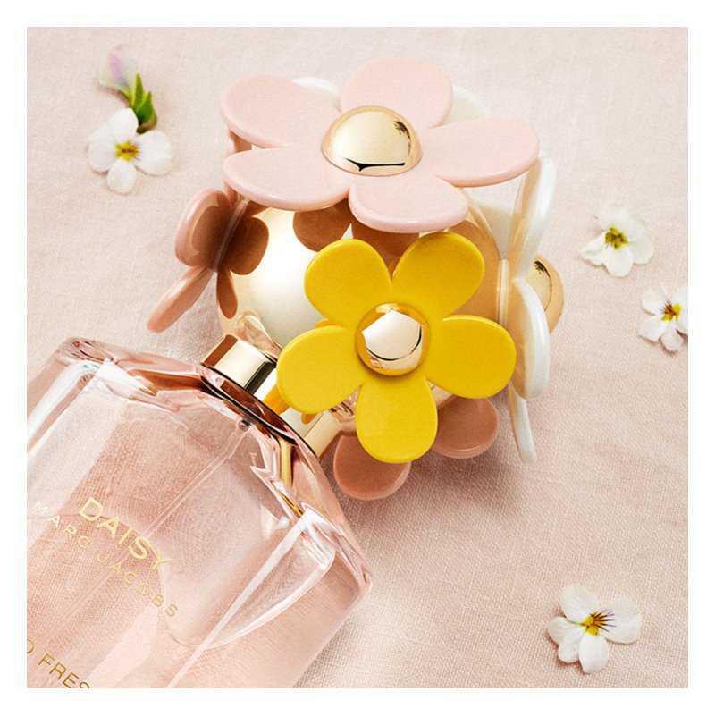 Marc Jacobs Daisy Eau So Fresh women's perfumes