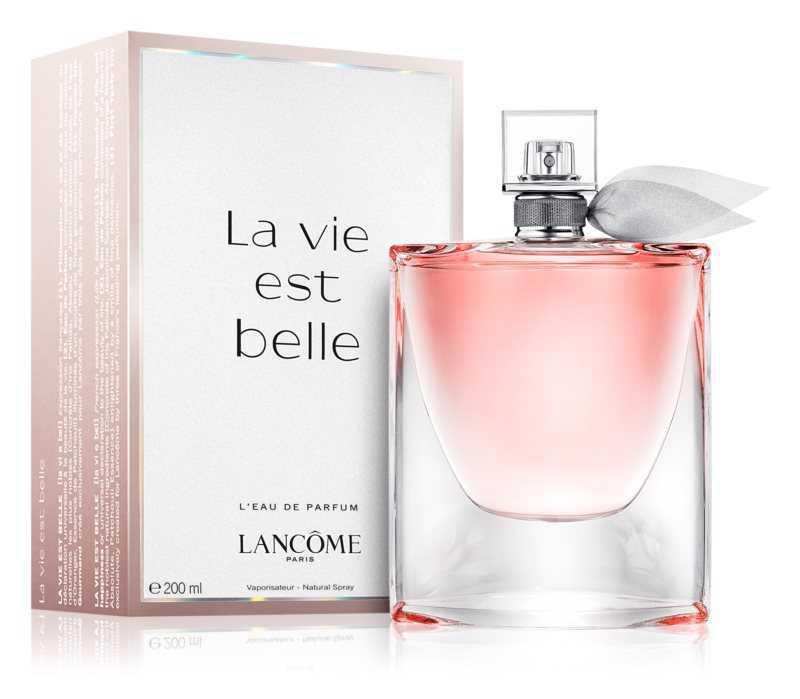 Lancôme La Vie Est Belle women's perfumes