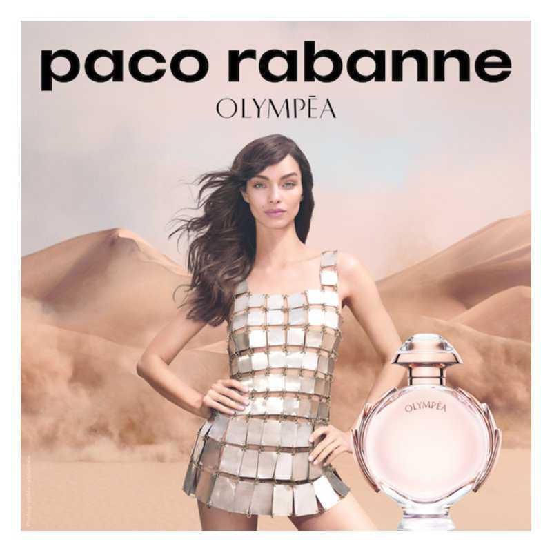 Paco Rabanne Olympéa women's perfumes
