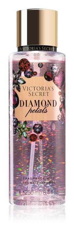 Victoria's Secret Diamond Petals