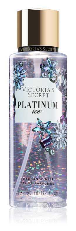 Victoria's Secret Platinum Ice