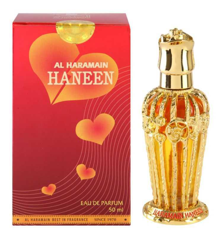 Al Haramain Haneen