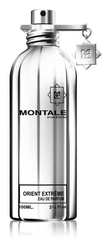 Montale Orient Extreme
