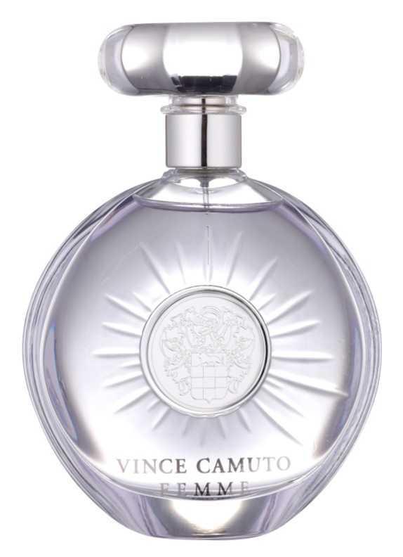 Vince Camuto Femme