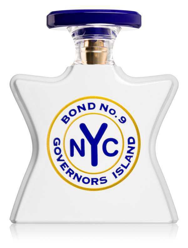 Bond No. 9 Governors Island