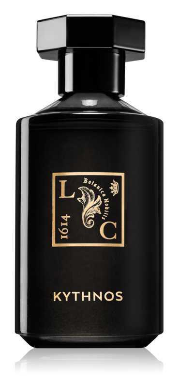 Le Couvent Maison de Parfum Remarquables Kythnos