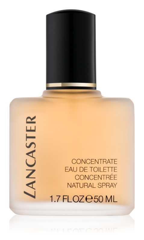 Lancaster Concentrate