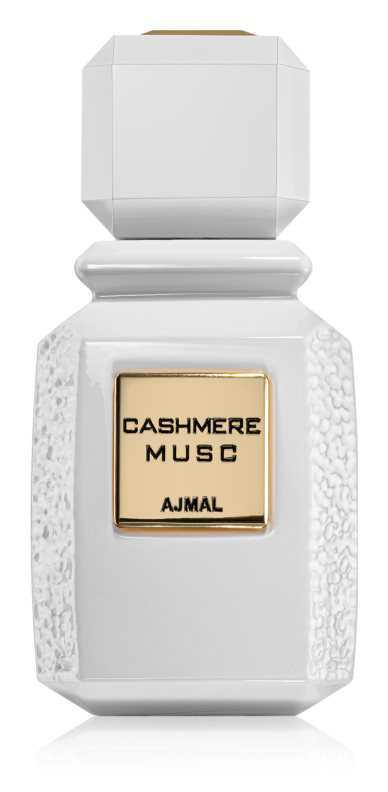 Ajmal Cashmere Musc