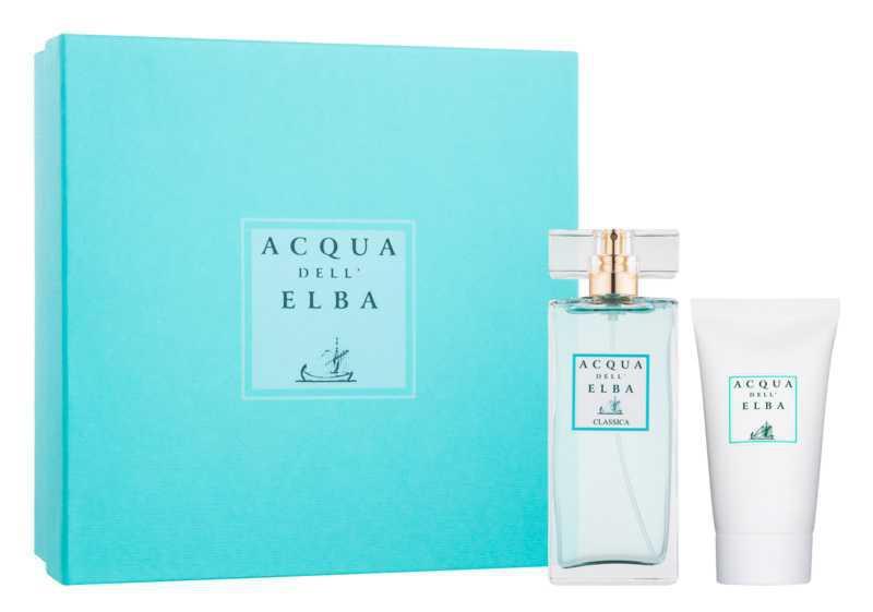 Acqua dell' Elba Classica Women